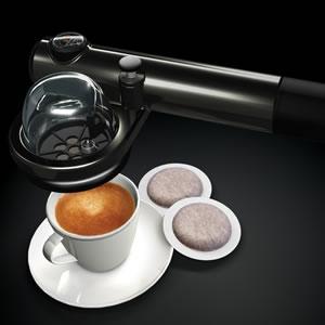 Ostern-247.de - Infos & Tipps rund um Geschenke | Handpresso Wild - gewinnen bei Boystoys Facebook
