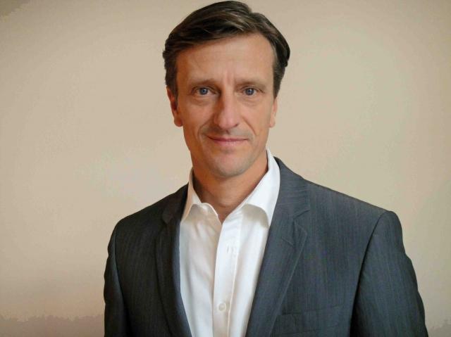 Hamburg-News.NET - Hamburg Infos & Hamburg Tipps | Jan Nicolay Anthon, Geschäftsführer TMP Deutschland