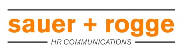 Tickets / Konzertkarten / Eintrittskarten | Textagentur Sauer und Rogge