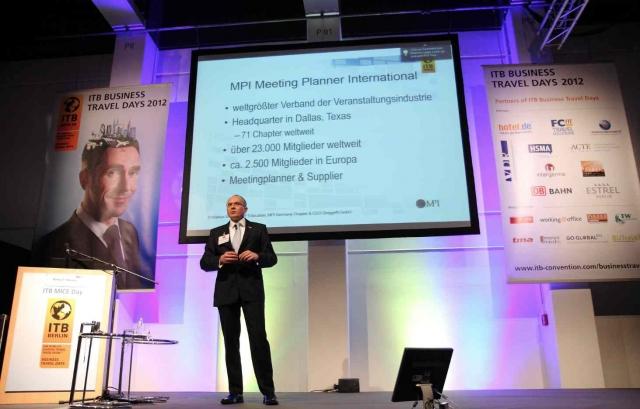 Berlin-News.NET - Berlin Infos & Berlin Tipps | Markus F. Weidner