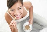 Video Infos & Video Tipps & Video News | Lecker: Espresso sollte aus den hochwertigen Arabica-Sorten hergestellt sein.
