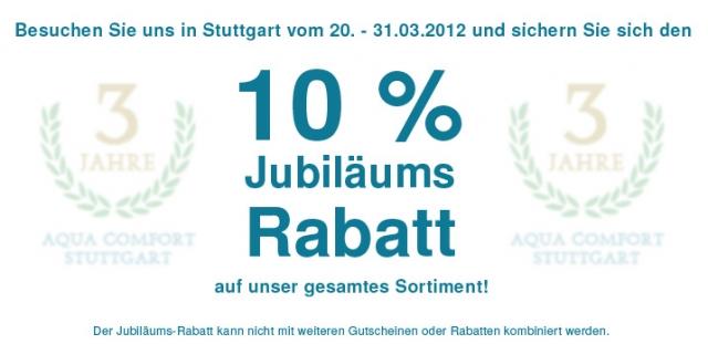 Nordrhein-Westfalen-Info.Net - Nordrhein-Westfalen Infos & Nordrhein-Westfalen Tipps | Rabatt in Höhe von 10 % auf alle Wasserbetten, aber auch auf unsere sonstigen Möbel sowie sämtliches Zubehör