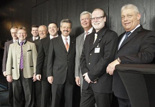 fluglinien-247.de - Infos & Tipps rund um Fluglinien & Fluggesellschaften | Vorstand der Food + Beverage Management Association lädt ein zur Jahreshauptversammlung 2012 nach Freiburg.