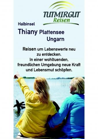 Nordrhein-Westfalen-Info.Net - Nordrhein-Westfalen Infos & Nordrhein-Westfalen Tipps | www.tut-mir-gut-reisen.de