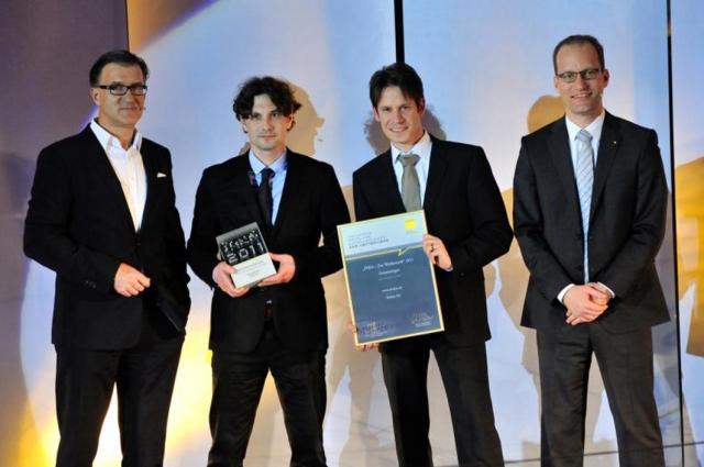 Oesterreicht-News-247.de - Österreich Infos & Österreich Tipps | Bildquelle: TANNER AG