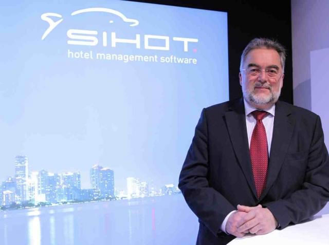 Saarland-Info.Net - Saarland Infos & Saarland Tipps | Manfred Ehlert, Key Account Manager der GUBSE AG