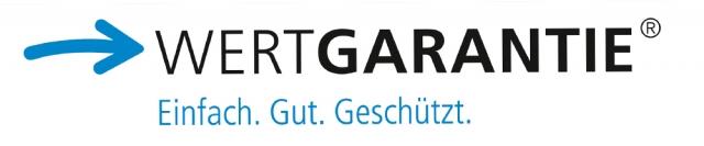 Oesterreicht-News-247.de - Österreich Infos & Österreich Tipps | Wertgarantie ist weiterhin auf Erfolgskurs