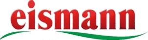 Einkauf-Shopping.de - Shopping Infos & Shopping Tipps | Am 10. April kommt der neue eismann-Hauptkatalog