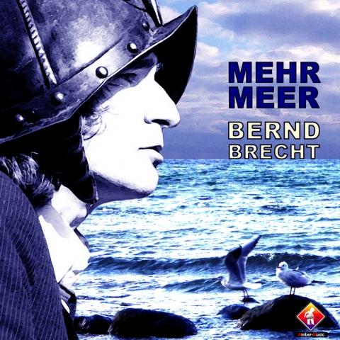 Berlin-News.NET - Berlin Infos & Berlin Tipps | Plattenfirmen Amber-Music Berlin Brandenburg/Bernd Brecht