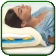 Shopping -News.de - Shopping Infos & Shopping Tipps | Schlafqualität und Wohlbefinden steigern