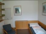 Hamburg-News.NET - Hamburg Infos & Hamburg Tipps | Impressionen Apartmenthaus Letzter Heller Hamburg