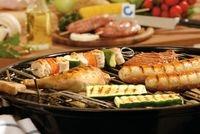 Polen-News-247.de - Polen Infos & Polen Tipps | Gemüse grillen: Wer für das nächste Grillfest einkaufen geht, sollte zur Abwechslung zu Zucchini, Champignons und Co. greifen