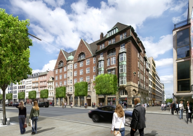 Hamburg-News.NET - Hamburg Infos & Hamburg Tipps | Die