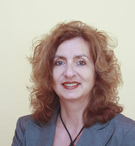 Frankfurt-News.Net - Frankfurt Infos & Frankfurt Tipps | Corinna Agrusow leitet den BSFF-Workshop
