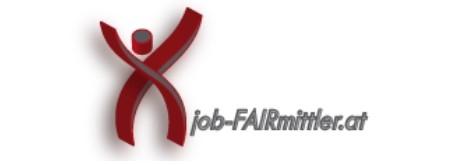 Wien-News.de - Wien Infos & Wien Tipps | job-FAIRmittler.at - Die neue Online-Jobbörse am österreichischen Stellenmarkt
