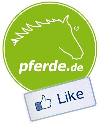 Tier Infos & Tier News @ Tier-News-247.de | Zahlreiche Facebook-Fans bei pferde.de