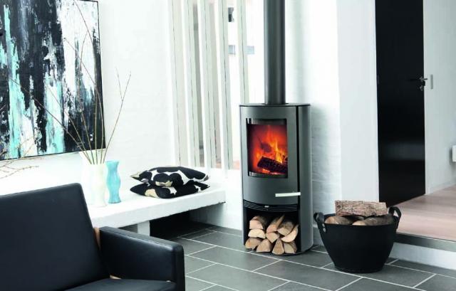 Technik-247.de - Technik Infos & Technik Tipps | Wer seinen alten Ofen gegen eine moderne Feuerstätte austauscht, leistet einen wichtigen Beitrag zum Klimaschutz
