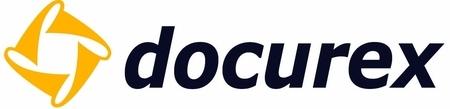 Rheinland-Pfalz-Info.Net - Rheinland-Pfalz Infos & Rheinland-Pfalz Tipps | docurex - der sichere virtuelle Datenraum
