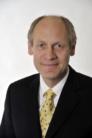 Paris-News.de - Paris Infos & Paris Tipps | Dr. Hendrik Leber, Gründer und Geschäftsführer von ACATIS Investment GmbH