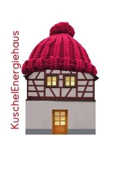 Fertighaus, Plusenergiehaus @ Hausbau-Seite.de | Das KuschelEnergiehaus von iKratos