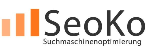 Berlin-News.NET - Berlin Infos & Berlin Tipps | SeoKo.de