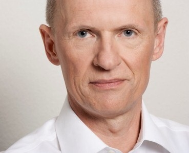 Hamburg-News.NET - Hamburg Infos & Hamburg Tipps | Wolfgang Bönisch - Der Experte für Verhandlungskunst