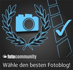 CMS & Blog Infos & CMS & Blog Tipps @ CMS & Blog-News-24/7.de | Fotoblog des Jahres 2012