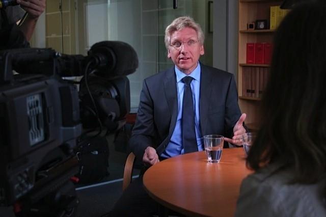 Handy News @ Handy-Info-123.de | Wirtschaftsanwalt Dr. Thomas Schulte