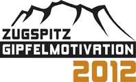 Sport-News-123.de | Die Gipfelmotivation ist Deutschlands höchstes Motivationsseminar - das Persönlichkeits-Entwicklungs-Event und Bergerlebnis mit Thomas Schlechter