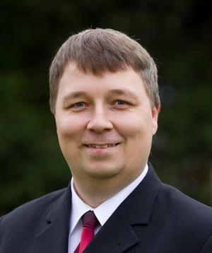 Russland-News-247.de - Russland Infos & Russland Tipps | Matthias Schmitt (Historisches Wertpapierhaus AG)