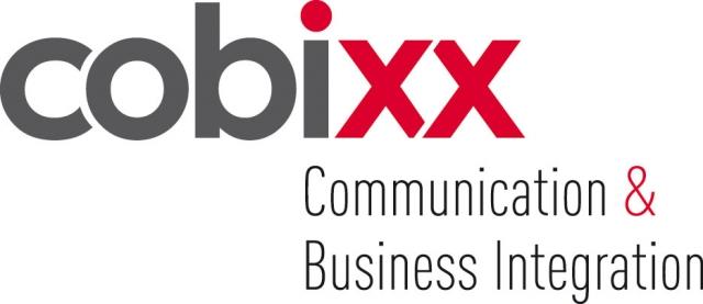 cobixx Logo
