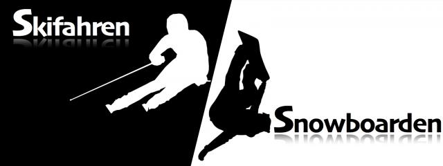 Berlin-News.NET - Berlin Infos & Berlin Tipps | Logo Wintersport Blog skifahren-snowboarden.de
