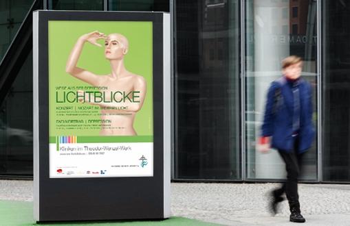 Berlin-News.NET - Berlin Infos & Berlin Tipps | Kampagnen-Motiv