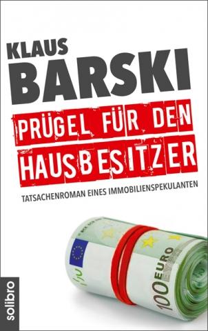 Hessen-News.Net - Hessen Infos & Hessen Tipps | Tipps und Tricks auf beiden Seiten der Tür verpackt in einen Abenteuerroman