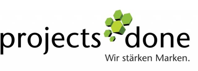 Handy News @ Handy-Info-123.de | projectsdone GmbH bietet die neue Webtechnologie Responsive Design