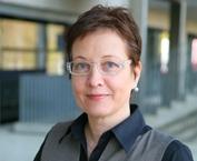 Asien News & Asien Infos & Asien Tipps @ Asien-123.de | Heike Herzig, Geschäftsführerin von HERZIG