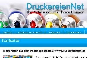 Technik-247.de - Technik Infos & Technik Tipps | Etiketten bei DruckereienNet (UPA-Verlags GmbH)