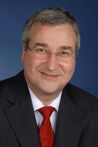 Technik-247.de - Technik Infos & Technik Tipps | Martin Träger, Director Sales Deutschland