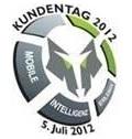 Technik-247.de - Technik Infos & Technik Tipps | loboDMS Kundentag 2012 - jetzt anmelden