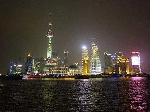 China-News-247.de - China Infos & China Tipps | Shanghai ist neben London und Chicago das Ziel der Gastro-Trendtouren von Pierre Nierhaus 2012.