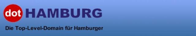 Bayern-24/7.de - Bayern Infos & Bayern Tipps | Hamburg-Domains: Initiative um RA Oliver Sünne erhielt den Zuschlag