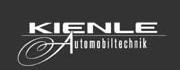 Stuttgart-News.Net - Stuttgart Infos & Stuttgart Tipps | Mercedes-Benz Oldtimer kaufen