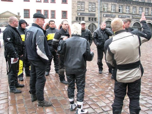 Hessen-News.Net - Hessen Infos & Hessen Tipps | Vom Geheimtipp zum Bestseller mit wachsender Fangemeinde: Die Bildungsurlaube für Biker unter dem Titel
