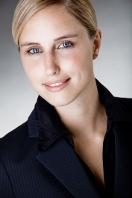 Schweiz-24/7.de - Schweiz Infos & Schweiz Tipps | Lena Wolf
