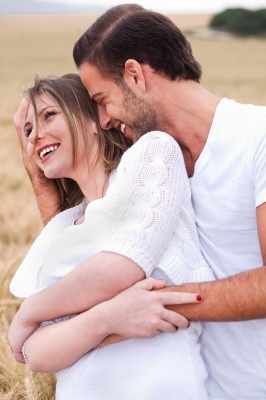 Wie bekomme ich meinen Mann zurück
