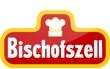 BIO @ Bio-News-Net | Bischofszell Nahrungsmittel AG