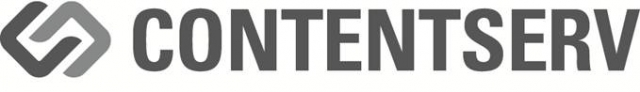 Contentserv GmbH