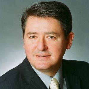 Russland-News-247.de - Russland Infos & Russland Tipps | Eckhard Neumann, Geschäftsführer SIGNUM Consulting GmbH
