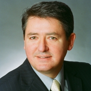 Auto News | Eckhard Neumann, Geschäftsführer SIGNUM Consulting GmbH