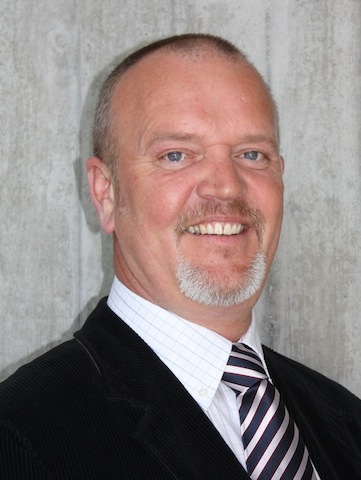 Schweiz-24/7.de - Schweiz Infos & Schweiz Tipps | Jan Martijn übernimmt die Gesamtleitung Produktmanagement der Nilfisk-Advance AG für Deutschland, Österreich und die Schweiz